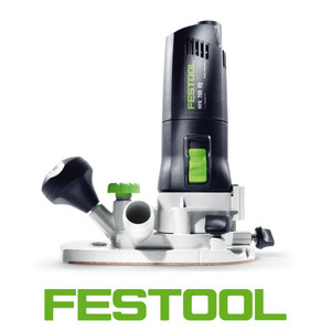 [FESTOOL] 페스툴 MFK 700 EQ-Set KR