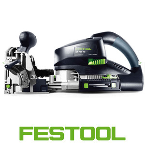 [FESTOOL] 페스툴 DF 700 EQ-Plus KR (575519)